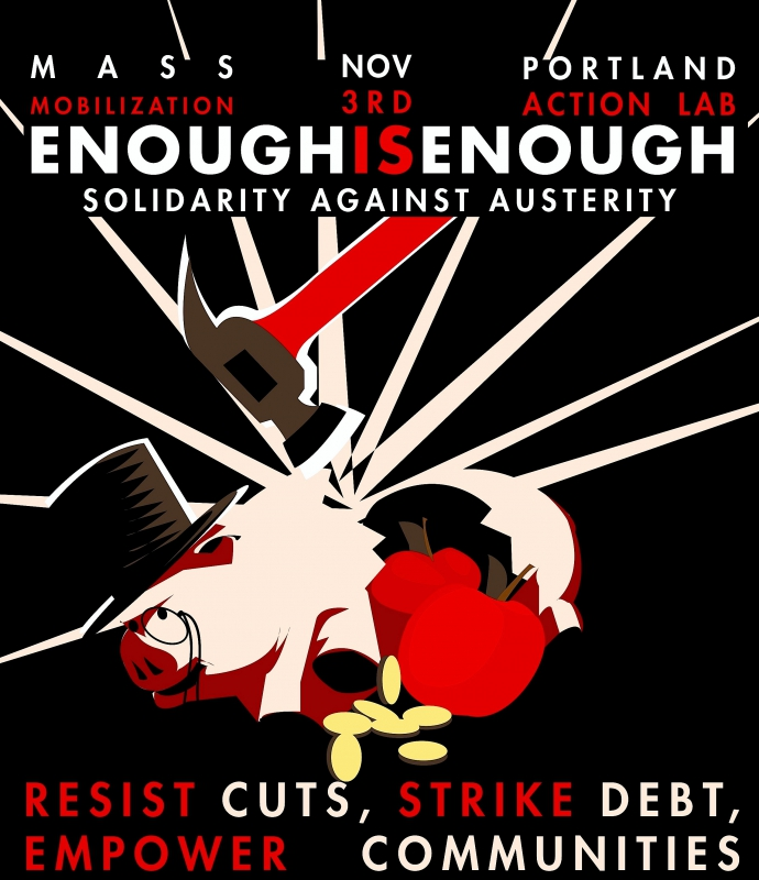 800_natl-austerity_flyer_flat-1.jpg original image ( 2538x2941)