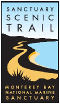 trail-network-logo.png