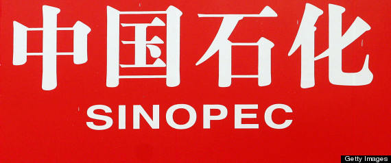 r-sinopec-workers-deaths-large570.jpg