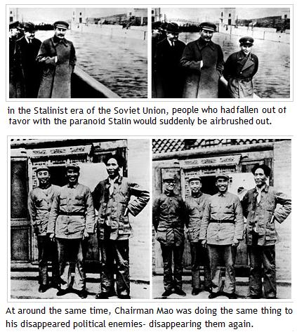 stalin-mao-historical-revisionism-cpp-ndf.jpg