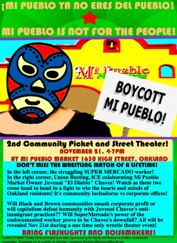800_luchadora_vs_mi_pueblo_market_english.jpg original image (800x1100)