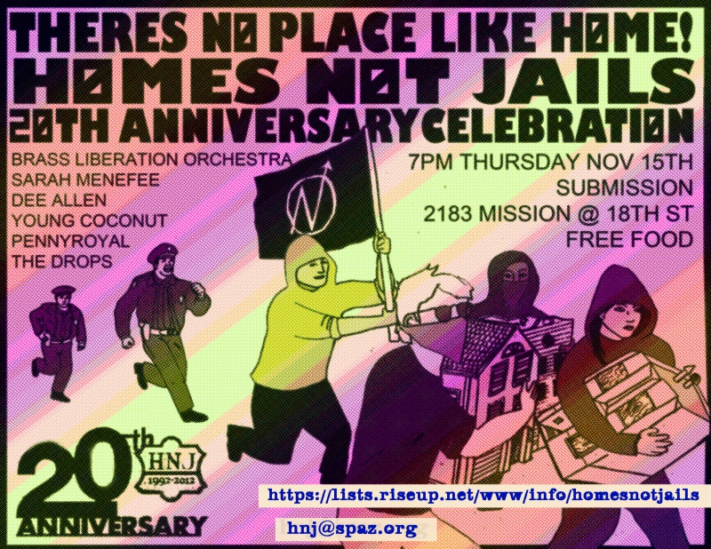 800_flyer_hnj_20th_anniversary.jpg original image ( 3300x2550)