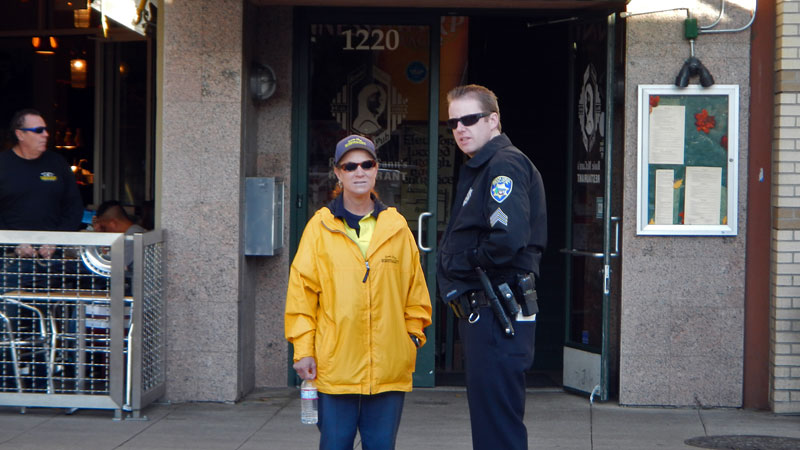 hospitality-guide-santa-cruz-police-musicians-downtown-ordinances-november-9-2012-5.jpg