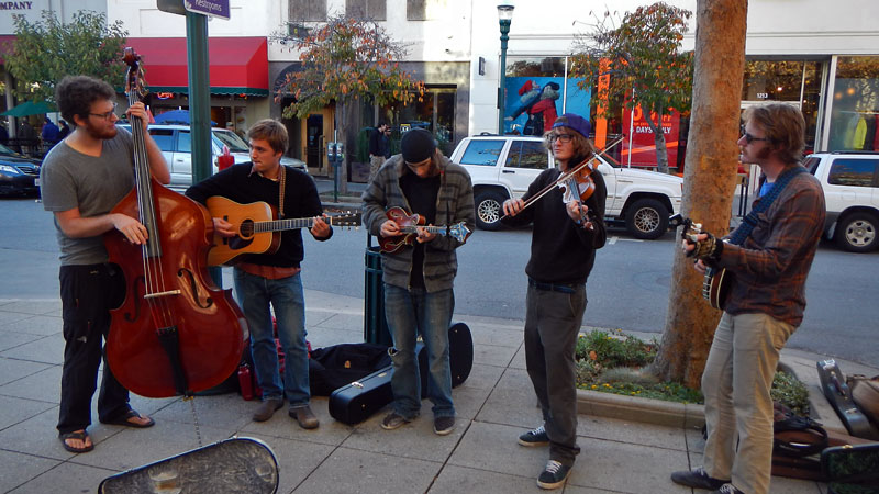 santa-cruz-street-musicians-downtown-ordinances-november-9-2012-2.jpg