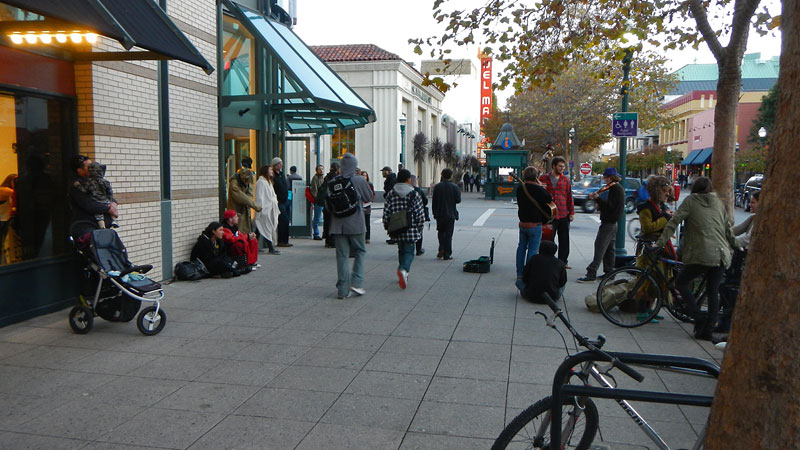 santa-cruz-street-musicians-downtown-ordinances-november-9-2012-4.jpg