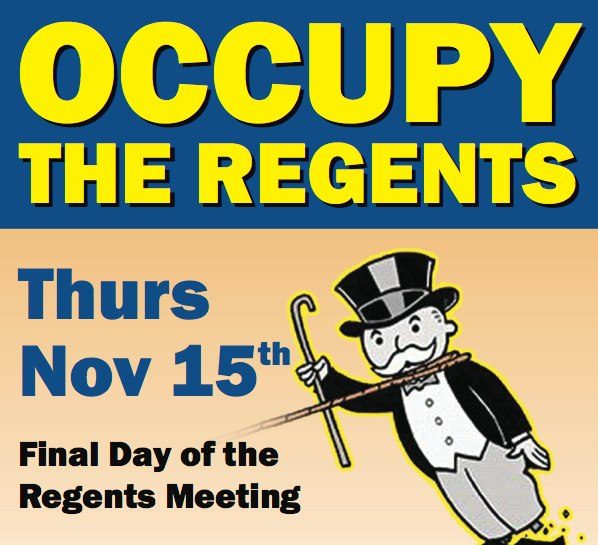 occupy-the-regents-november-15-2012.jpg