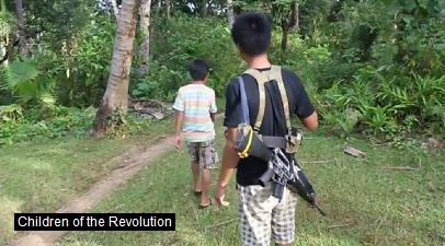 cpp-npa-child-warrior.jpg