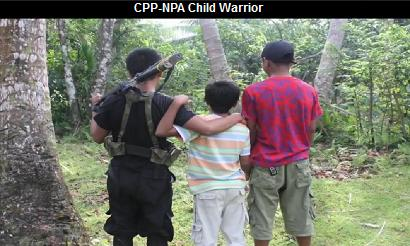 cpp-npa-ndf-child-warrior.jpg
