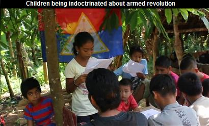 cpp-npa-ndf-children.jpg