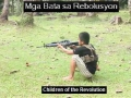 120_cpp-ndf-npa-ndfp-child-warrior.jpg original image ( 408x226)