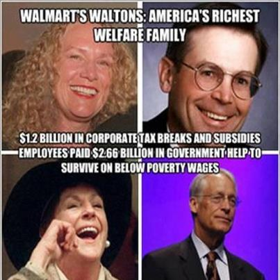 walton_family_foundation.jpg