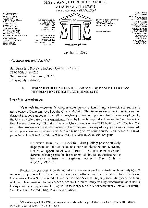 121025_dem_to_sfbay_demand_for_removal.pdf_600_.jpg