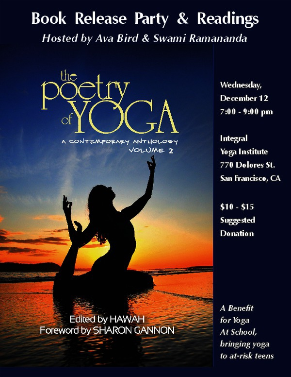 iyi_poetry_of_yoga_volume_ii-book_release_party_and_readings_v2-1.pdf_600_.jpg