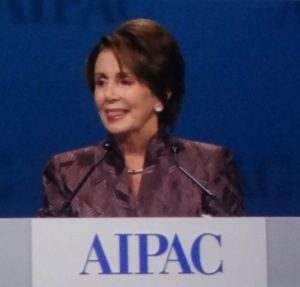 pelosi_at_aipac.jpg