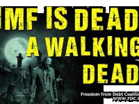200_2012-imf-is-dead--fdc-philippines.jpg original image ( 381x254)