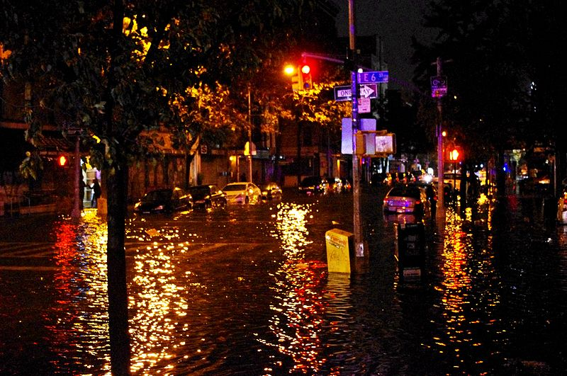 hurricane_sandy_flooding_avenue_c_2012.jpg