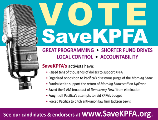 vote-savekpfa.png