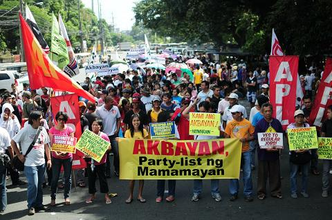 2012-akbayan-party-marginalized-sectors-philippines.jpg