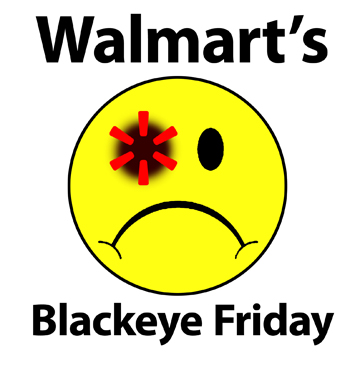 walmart_blackeyefriday.jpg