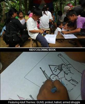 cpp-npa-ndf-children-coloring-book-education-indoctrination-philippines.jpg