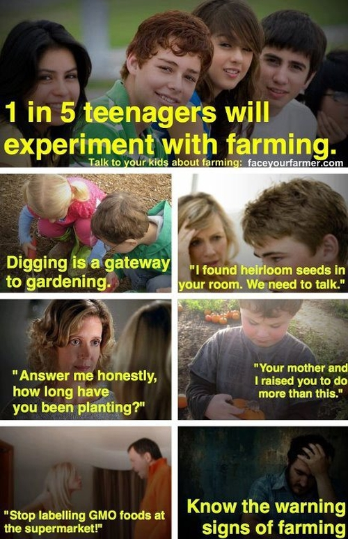 early_warning_signs_-_one_in_five_-_farming.jpg