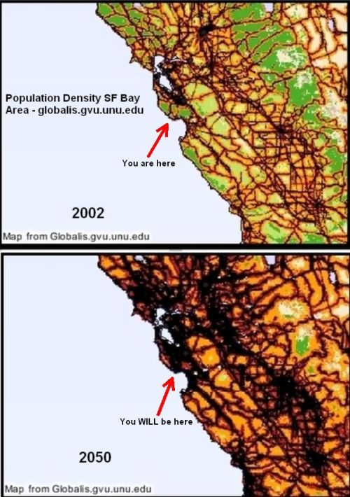 population_density_sf_bay_2k02_2k50.jpg