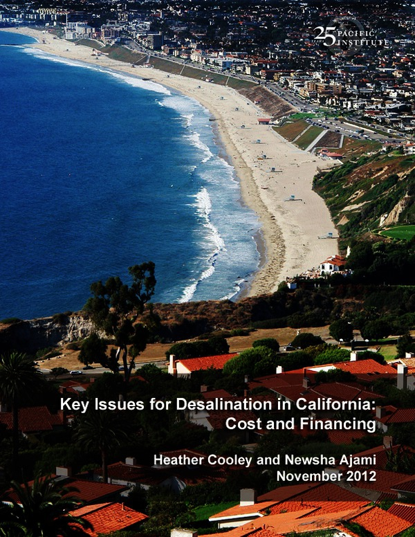 desalination-california-cost-financing.pdf_600_.jpg