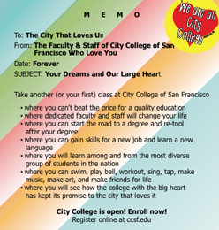 register-at-ccsf.png