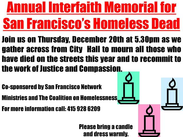 12-12-20-homeless-memorial-flyer.jpg
