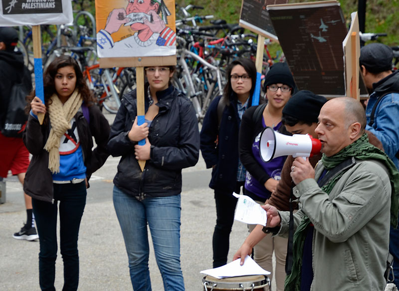 gaza-rally-uc-santa-cruz-november-27-2012-3.jpg