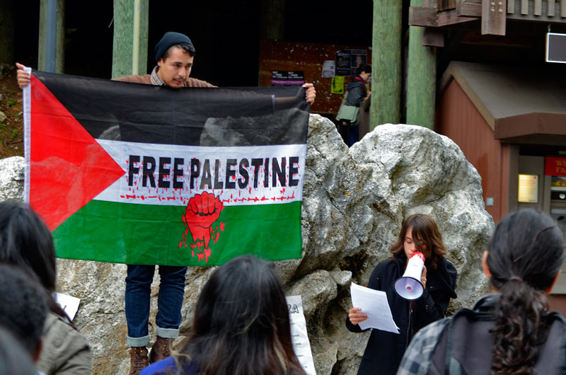 gaza-rally-uc-santa-cruz-november-27-2012-4.jpg