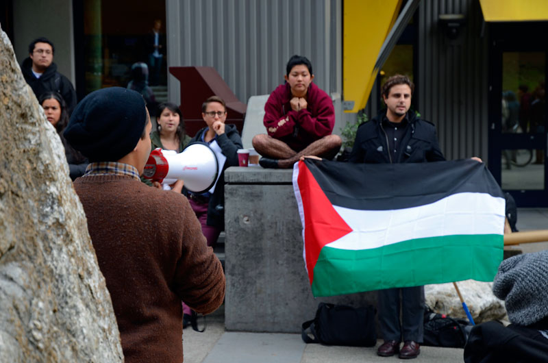 gaza-rally-uc-santa-cruz-november-27-2012-6.jpg
