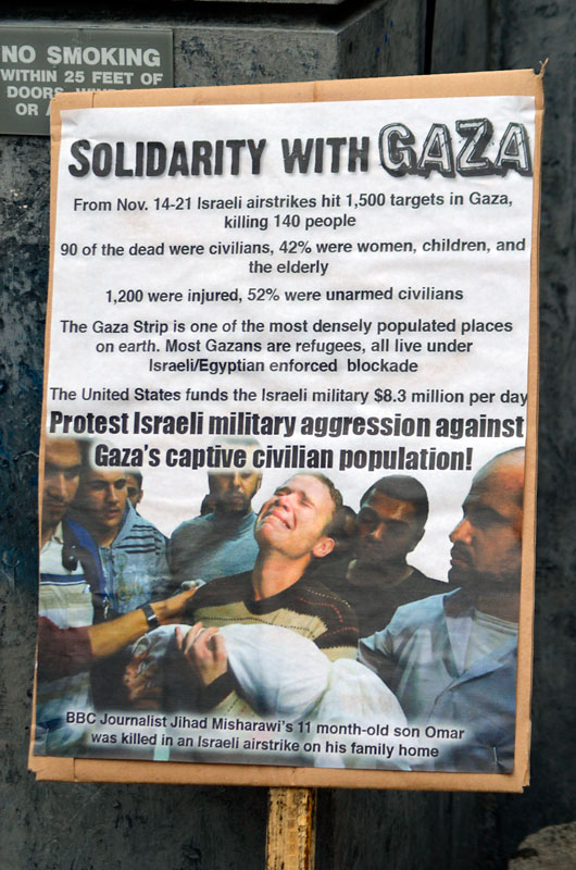 gaza-rally-uc-santa-cruz-november-27-2012-8.jpg