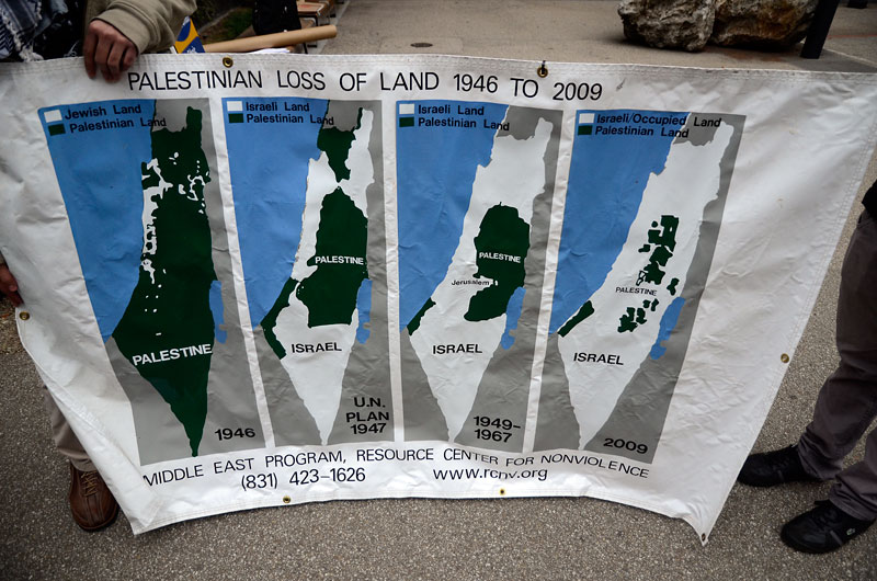 palestinian-loss-of-land-gaza-rally-uc-santa-cruz-november-27-2012-5.jpg