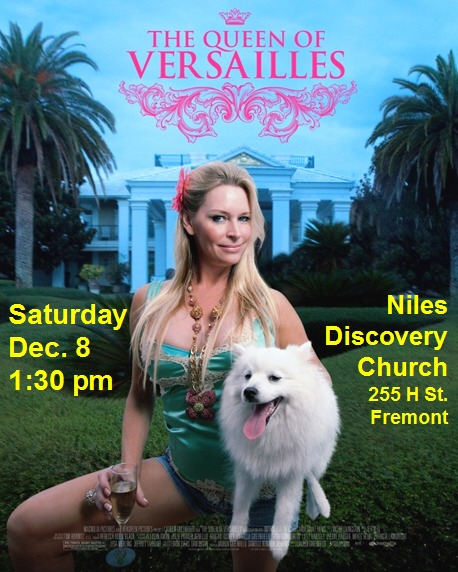 flyer_-_queen_of_versailles_-_20121208.jpg