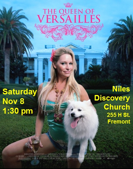 flyer_-_queen_of_versailles_-_tcp_-_20121208.jpg