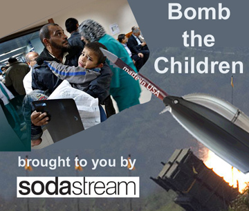bomb_the_children-sq.jpg