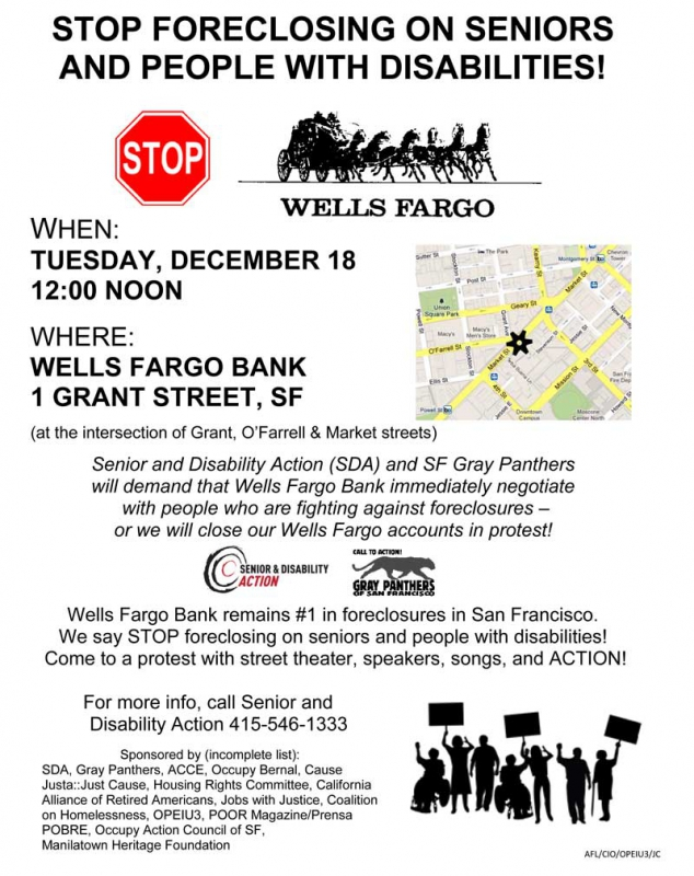 800_12-12-18-wf-action-flyer.jpg original image ( 800x1009)