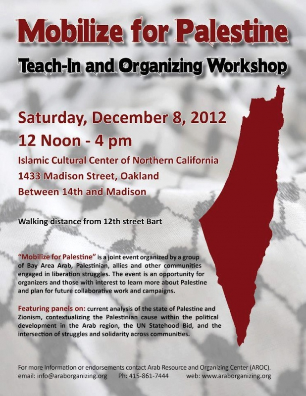 800_mobilize-for-palestine-flier.jpeg