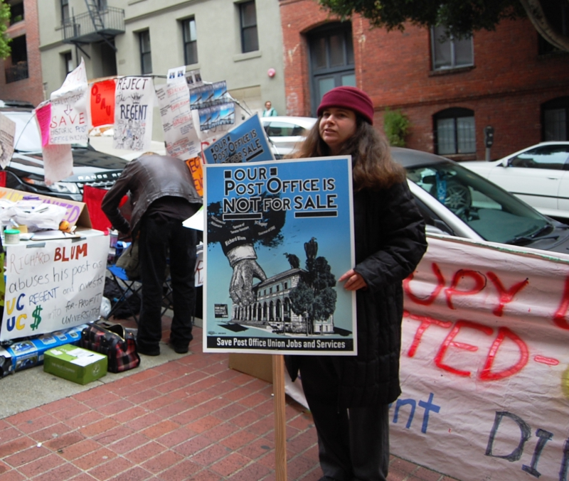 800_occupy_at_blum_s_office.jpg original image ( 1557x1319)