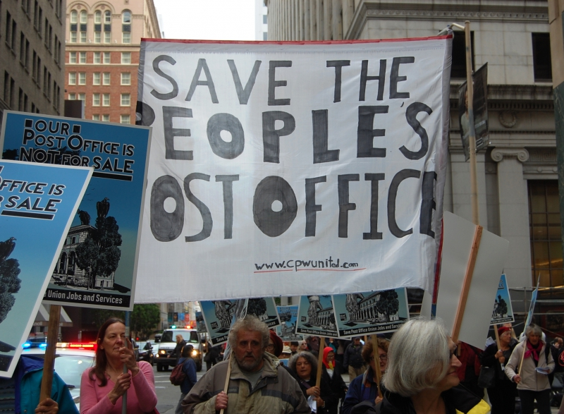 800_save_the_peoples__po_banner.jpg original image ( 2037x1496)