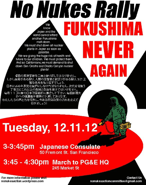 nonukes_rally_dec_1.pdf_600_.jpg
