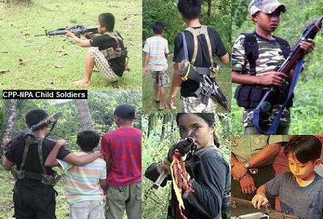 1-child-soldiers-philippines-anak-bayan-bata-muna-karapatan-human-rights-cpp-npa-ndf.jpg