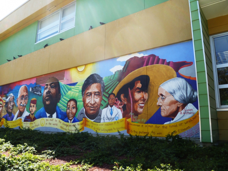 800_martin-luther-king-middle-school-mural-by-upwa.jpg original image ( 870x653)