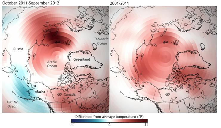 20121205_arctic_temp_differences.jpg