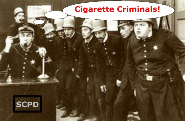 cigarette_criminals.jpg