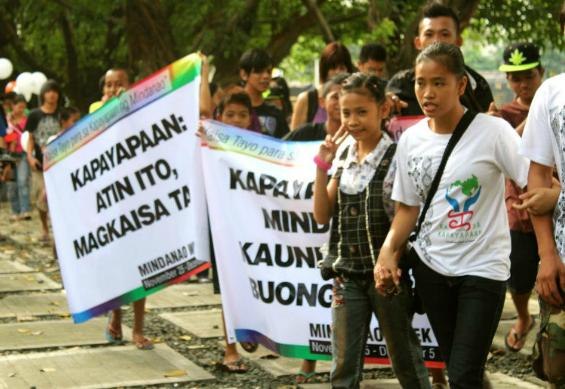 2012-anak-mindanao-partylist-youth-peace-rally.jpg