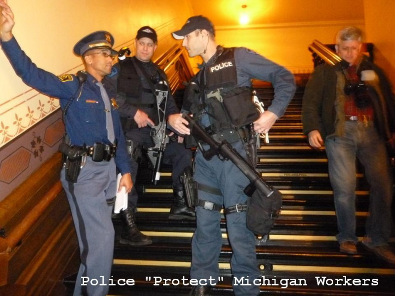 800_police_defending_michigans_workers_mrk.jpg original image ( 960x720)