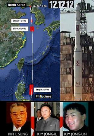 12-12-12-north-korea-dprk-rocket-missiles-philippines-political-dynasty.jpg
