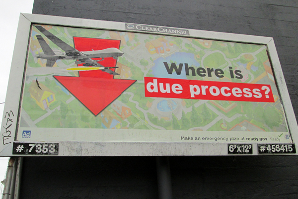 cdc_drone_billboard.jpg